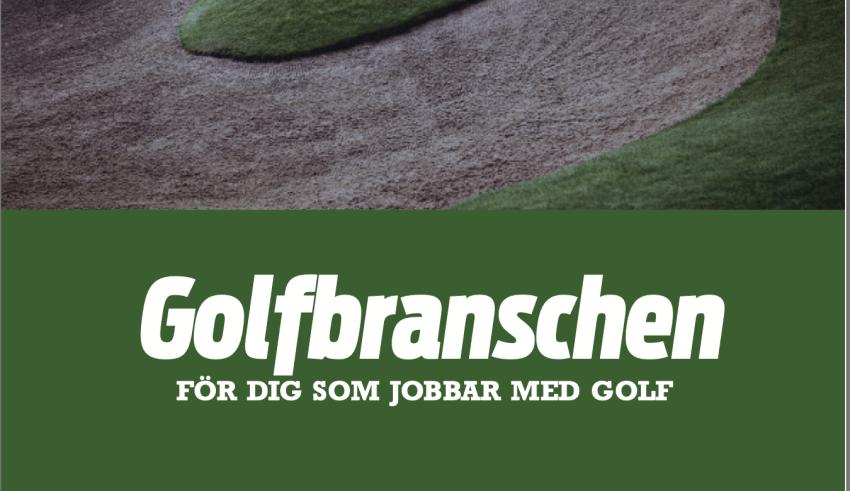 Prislista Golfbranschen.se