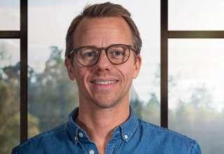 Jens Grafström