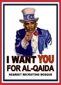 Obama2 I want you