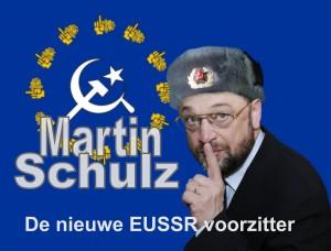 eu schulz1310