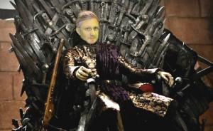 Philippe tyran