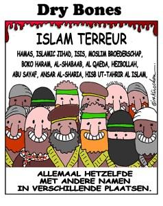 islamterreur