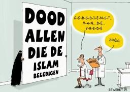 Deze afbeelding heeft een leeg alt-attribuut; de bestandsnaam is Niets-te-doen-met-de-islam2-Brilleke-nodig-1024x723.jpg