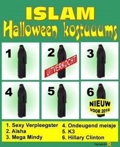 halloween-islam-2016