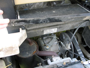 ezgo txt frame serial number2 - FAQ - EZGO Serial Number Guide