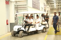 4+2-Seater-Golf-cart-at-CEAT-Tyre-Industries