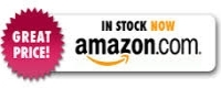 Amazon in Stock Button