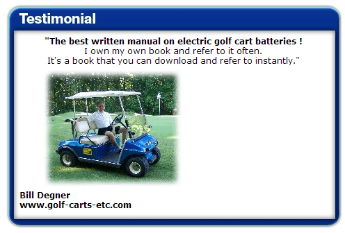 golf cart troubleshooting and golf cart battery maintenance guide Golf Cart Troubleshoot on golf machine, golf games, golf cartoons, golf girls, golf words, golf card, golf tools, golf players, golf hitting nets, golf trolley, golf accessories, golf buggy, golf handicap,