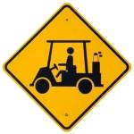 Golf cart manufacturers