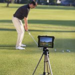 Swingbyte 2 golf swing analyzer