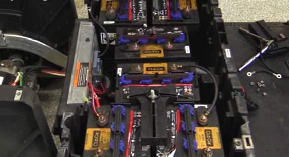 clubcar 48 volt battery wiring diagram clubcar auto wiring club car 48 volt battery wiring diagram nilza net on clubcar 48 volt battery wiring diagram