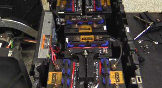 Replace Club Car Precedent Batteries Video?zoomd2.6256resized570%2C310 club car wiring diagram 48 volt efcaviation com club car 48 volt battery wiring diagram at soozxer.org