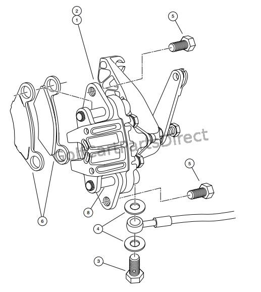Diagram G19 Wiring Diagram File Ep49662