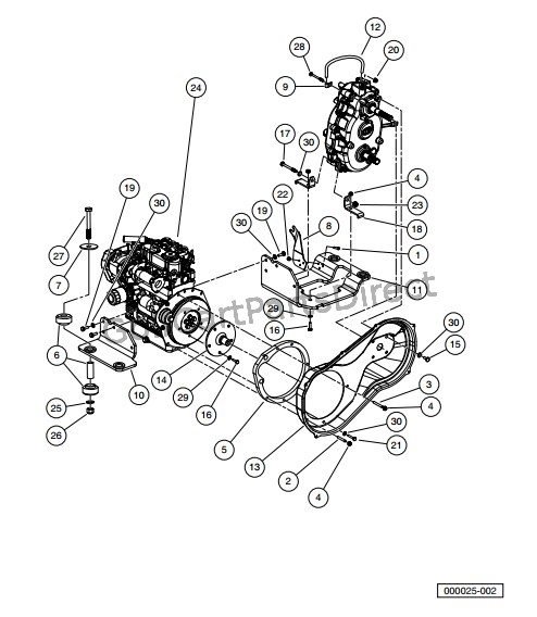 Diagram Onan Parts Diagram Online Onan Diagram Schematic Circuit
