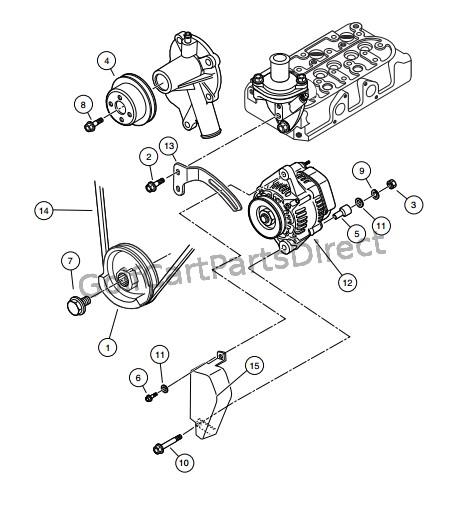 Diagram Chain Switch Wiring Diagram Diagram Schematic Circuit Avery