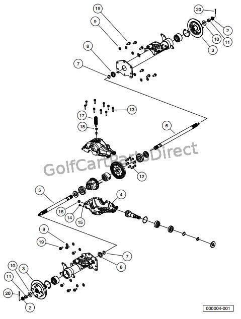 Diagram Nissan Bluebird Fuse Box File De44987