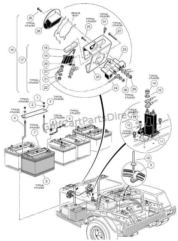 Wiring Diagram Kubota Online