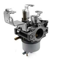 Upgrade Carburator Assembly Replacement Carburetor/Carb Engine Fit For Yamaha Golf Cart 4-cycle G22 - G29 Models 2003 2004 2005 2006 2007 2008 2009 2010 2011 2012 2013 2014 2015