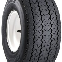 Carlisle Links Golf Cart Tire - 18X8.5-8