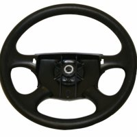 EZGO Golf Cart Steering Wheel