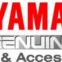 Yamaha GCA-JR6TN-UP-KT; JR6 TUNE UP KIT; GCAJR6TNUPKT