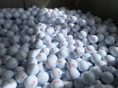 Choisissez votre cour de golf