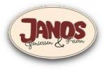 Logo_Janos_transparent