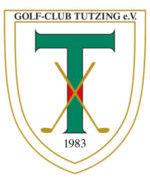 GOLF-CLUB TUTZING e.V.