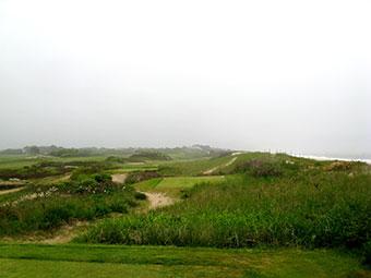 Rankings GolfCourseGurus
