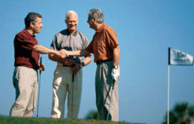 golf_groups