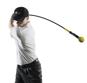 sklz gold flex strength and tempo trainer best golf swing trainer