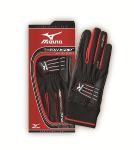mizuno thermagrip best winter golf gloves