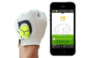 zepp 3d golf swing analyzer best golf gifts 2014