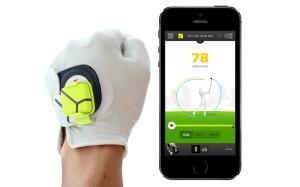 zepp 3d golf swing analyzer best golf gifts 2014
