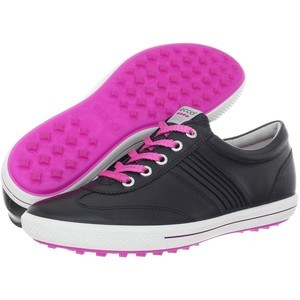 ecco womens golf shoe