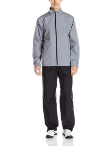 nike stormfit rain suit best golf rain gear