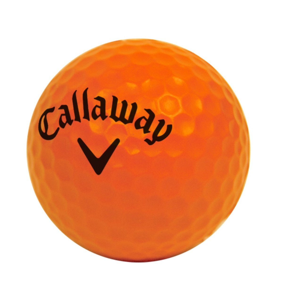 The Best Practice Golf Balls