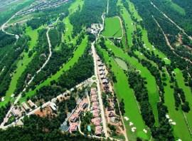Top Line Golf Girona