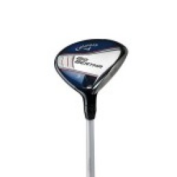 best golf fairway woods reviews