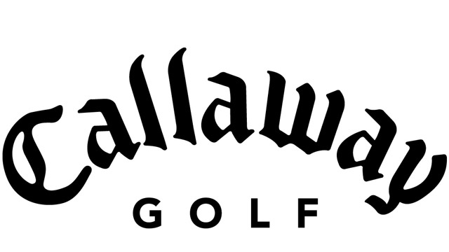 golf club brands