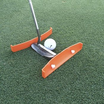 best putting training adis reviews