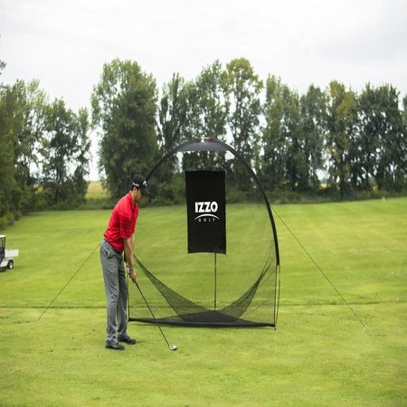 Best Golf Practice Nets for Beginner Buyer Guides