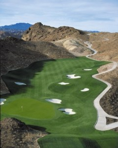 The Falls Golf Club   Las Vegas golf packages and Tee Time Reservations falls golf club las vegas tee time 1l