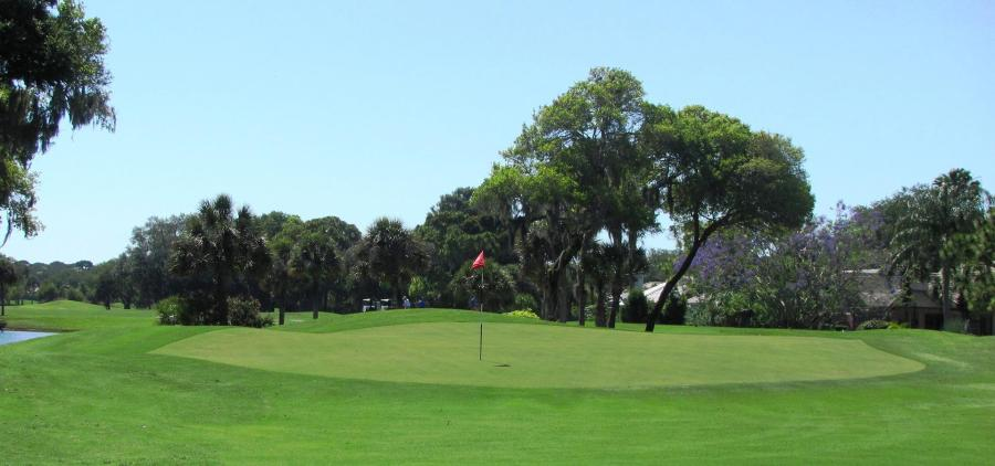 Golf in Venice   Venice  FL banner 1