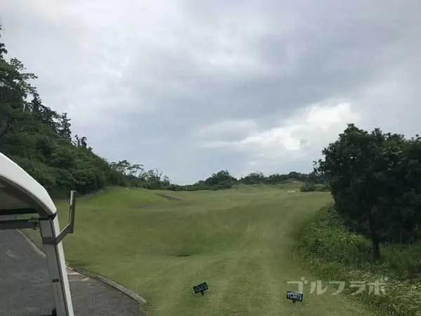 石川県 ゴルフ 予約