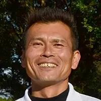 田屋将英プロ