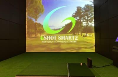 G-Shot Smart2