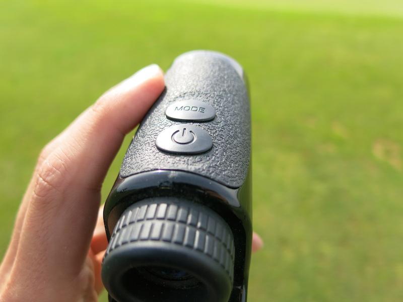 Golf Laser Entfernungsmesser Birdie 500 : Golf zubehör entfernungsmesser eagle solar