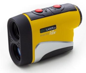 golflaser-birdie-500-vibe-yellow1