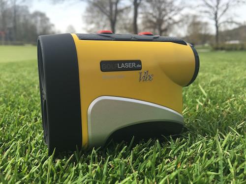 Entfernungsmesser Für Golfplätze : Golf entfernungsmesser birdie